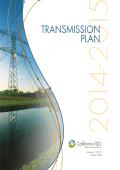 Draft 2014-2015 Transmission Plan