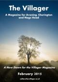 February 2015 - Avening Parish Council
