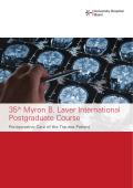 MBL 2015-Program v140904.indd