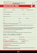 Registration Form PDF