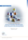 arc-industry-forum-orlando-2015-program