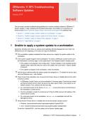 ZENworks 11 SP3 Troubleshooting Software Updates