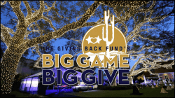 2015 BGBG Deck - The Giving Back Fund