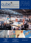 PDF Feb 2015 - Qubeonline.co.uk