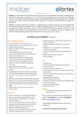 VoIP (Voice over IP) EXPERT – full time job