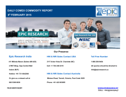 Download - Epic Research Malaysia