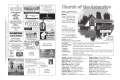 Current Bulletin - Church of the Ascension