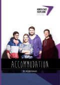 Additional accommodation information