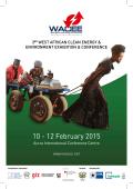10 - 12 February 2015