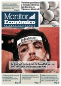Descargar PDF - Monitor Económico