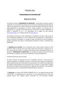 """PROMOCIÓN: """"ENAMORADOS DE MAYBELLINE"""