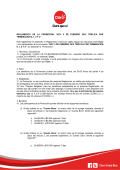 HOY 05 DE FEBRERO 2015 TRIPLICA POR TERMINACIÓN