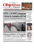 PAG. 2 - Diario Objetivo