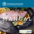 Manual de Elementos básicos para la compra, preparación y