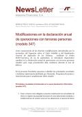 descargar pdf - Asesoría Financiera SA
