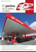 Revista Carril Bus