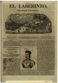 ESTUDIOS HISTÓRICOS. - Biblioteca Virtual Miguel de Cervantes