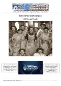 Módulos I y II _1880-1930 - Ministerio de Trabajo, Empleo y