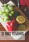 21DIASVEGAN1 copia - Programa 21 Dias Veganos