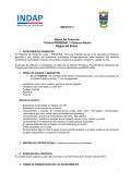 descargar bases - Ilustre Municipalidad de Antuco