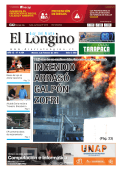 Cronica - DiarioLongino.cl