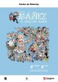 """""""Francisco Ibáñez. El mago del humor"""" (documento pdf)"""