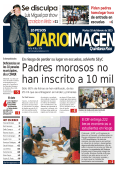 Dato - Diario Imagen Quintana Roo On Line