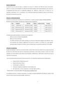 Reglamento 25K SAPUTO 2015 - Federación Aragonesa de Atletismo