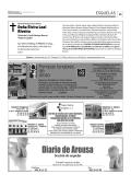 Doña Elvira Leal Riveiro