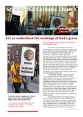 Feb. 8 Sunday - St. Edward Catholic Church