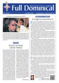 pdf - Bisbat de Sant Feliu de Llobregat