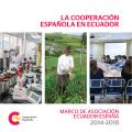 Dossier AECID Ecuador 2015