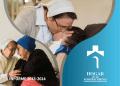 informe anual - Hogar de la Misericordia