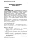"""EXP. SEAM N° 172578. Proyecto """"Matadero de Ganado Bovino"""""""