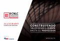 II Congreso Nacional Lean Construction