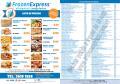 frozen express final doble.ai