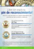 detalles - Eventos Herbalife Latinoamerica