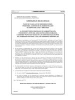 546149 comunicado nº 002-2015-ef/52.03 pago de planillas de
