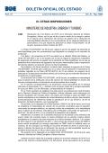 PDF (BOE-A-2015-1221 - 2 págs. - 148 KB )