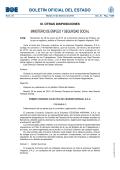 PDF (BOE-A-2015-1279 - 20 págs. - 339 KB )