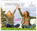 Descargar - Cristian Lay
