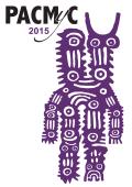 Convocatoria PACMYC 2015