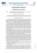 PDF (BOE-A-2015-1017 - 23 págs. - 456 KB )