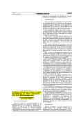 r.m. 021-2015-vivienda - Ministerio de Vivienda, Construcción y