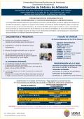 Presentación Doc. PAA 8 marzo 2015