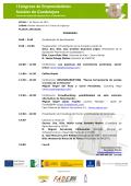 I Congreso de Emprendedores Sociales de Guadalajara
