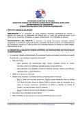 servicio de lancha - Autoridad Marítima de Panamá