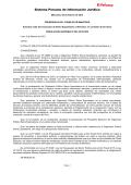 res. nº 022-2015-cg.