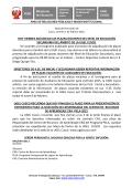 PERÚ Ministerio de Educación UGEL CUSCO HOY VIERNES
