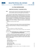 PDF (BOE-A-2015-1284 - 2 págs. - 148 KB )